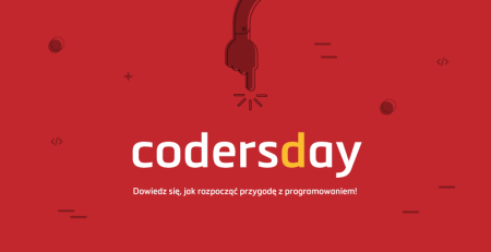 Coders Day - Coders Lab