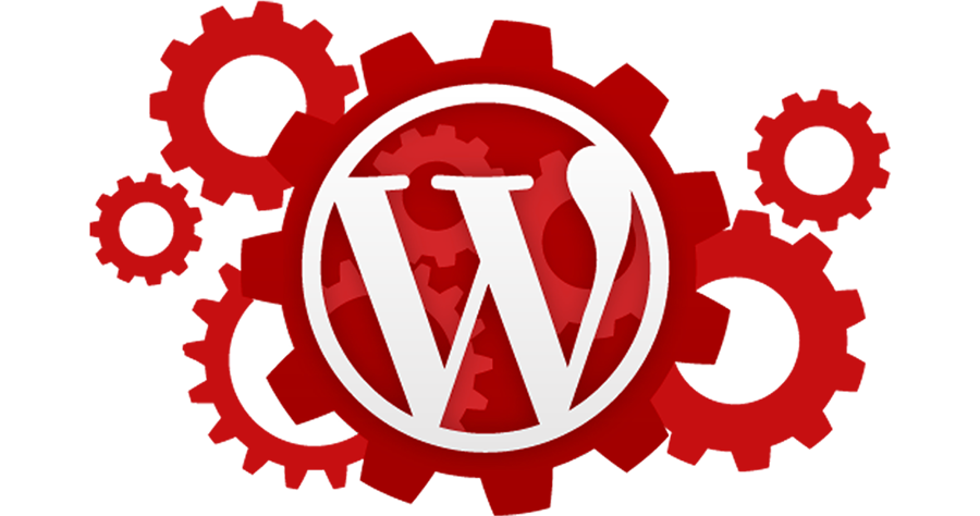 WordPress Łódź